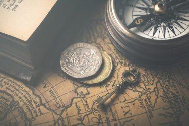 Le voyage, c'est la vie 旅とは人生である