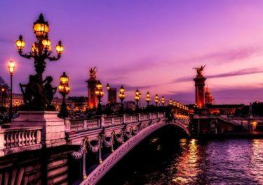 Minuit à Paris  ミッドナイト・イン・パリ