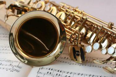Fête de la musique – 音楽祭
