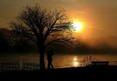 Une histoire d'amour – ある愛の物語